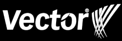 Vector Logo - Radically