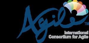 ICAgile Agile Product Owner