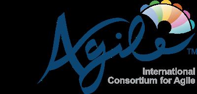 International Consortium for Agile