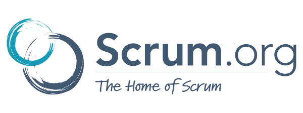 Professional Scrum Master course from Scrum.org
